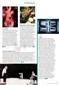 April 04 - Pixelpoint Multimedia Werbe GmbH - Seite 5