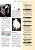 April 04 - Pixelpoint Multimedia Werbe GmbH - Seite 7