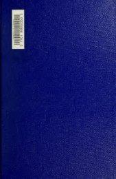 GCS 13 Koptisch-Gnostische Schriften I. Pistis Sophia - Bibliotheca ...
