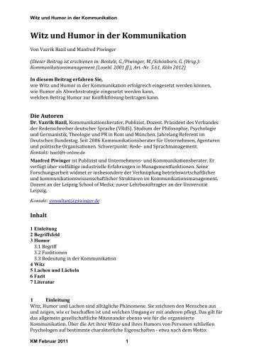 download Проблемы раннего афинского законодательства