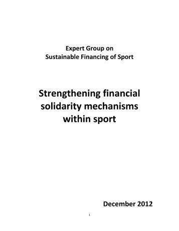 rapport_expert_group_financement_dec2012
