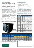 Heatseeker Solaire Heat Pump Brochure - Supreme Heating - Page 2