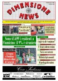Febbraio 2008 - N 223.pdf - Radio Dimensione Musica