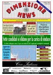 Aprile 2008 - N 225.pdf - Radio Dimensione Musica