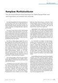 Digital Signage- Markt 2010 Dossier Deutschland - Dimedis - Page 5