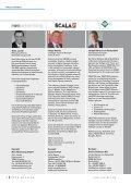Digital Signage- Markt 2010 Dossier Deutschland - Dimedis - Page 6