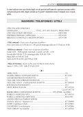 agosto castelfranco - Page 3