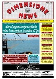 268-Marzo 2012.pdf - Radio Dimensione Musica