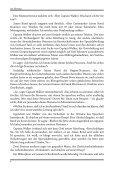 Der goldene Colt - Seite 4