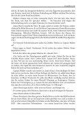 Der goldene Colt - Seite 5
