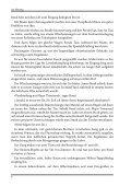 Der goldene Colt - Seite 6