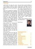 Gemeinschaft aktuell - Landeskirchliche Gemeinschaft Heilsbronn ... - Seite 2