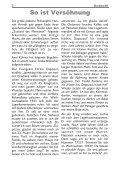 Gemeinschaft aktuell - Landeskirchliche Gemeinschaft Heilsbronn ... - Seite 3