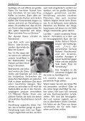 Gemeinschaft aktuell - Landeskirchliche Gemeinschaft Heilsbronn ... - Seite 4