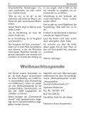 Gemeinschaft aktuell - Landeskirchliche Gemeinschaft Heilsbronn ... - Seite 5
