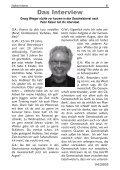 Gemeinschaft aktuell - Landeskirchliche Gemeinschaft Heilsbronn ... - Seite 6
