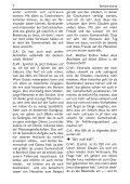 Gemeinschaft aktuell - Landeskirchliche Gemeinschaft Heilsbronn ... - Seite 7
