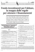dossier - CDP Investimenti Sgr - Page 4