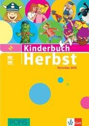 Wickie – Abenteuer zum Lesenlernen - Ernst Klett Verlag