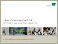 Folie 1 - IT-Bildungsnetz eV