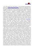Guida pratica IMU 2_2012 - Scuola e Web – La Segreteria on-line - Page 2