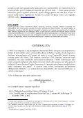 Guida pratica IMU 2_2012 - Scuola e Web – La Segreteria on-line - Page 3