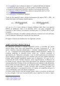 Guida pratica IMU 2_2012 - Scuola e Web – La Segreteria on-line - Page 4