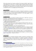 Guida pratica IMU 2_2012 - Scuola e Web – La Segreteria on-line - Page 5