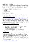 Guida pratica IMU 2_2012 - Scuola e Web – La Segreteria on-line - Page 6
