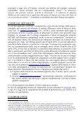 Guida pratica IMU 2_2012 - Scuola e Web – La Segreteria on-line - Page 7