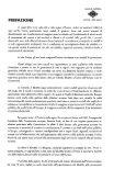La dimensione regionale e locale - Europa - Page 5
