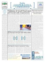 ayout 1 - Confcooperative Lombardia