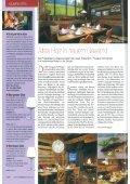Reise aktuell_März 2012 - Page 2