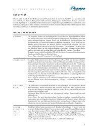 geht es zum Weinseminar - PDF - Elcampo