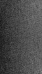 Rotuli scaccarii regum Scotorum = The Exchequer rolls of ... - Index of