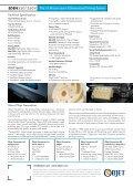 EDEN350/350V - Objet Geometries - Page 2