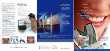 BROCHURE T-SCAN III.pdf - DL Medica