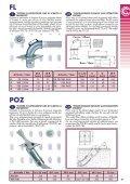 POZ - Coral - Page 2