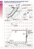 POZ - Coral - Page 3