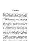 Martha. Nubia. Belle - Bivipas - Page 6