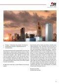 Tragschienen gehäuse - - elcon electronic GmbH - Seite 3