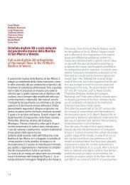 Scarica il PDF (127 KB) - Rivista Politecnico