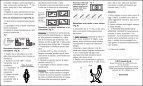 Sistema per intagli 3D Carver - Page 2