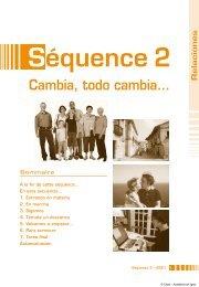 Séquence 2 - Académie en ligne