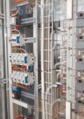 Kabel und Aderleitungen - elcon electronic GmbH - Seite 6