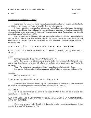 Descarga el texto en formato PDF - Ediciones 72