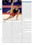 Ritmi cardiaci - Luca Baseggio - Page 2