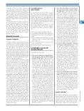 Ritmi cardiaci - Luca Baseggio - Page 3