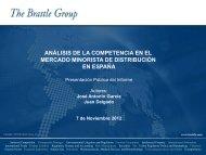 Presentacion_Estudio_The_Brattle_Group_07_11_12