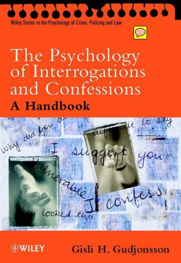 Interrogations-and-Confessions-Handbook